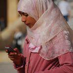 tecnologia e tradizione.....