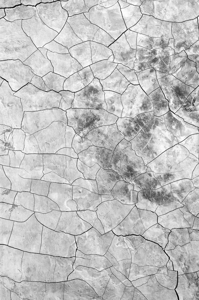 tectonics.drift.dry