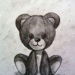 """ Teddy """