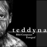Teddy Nash