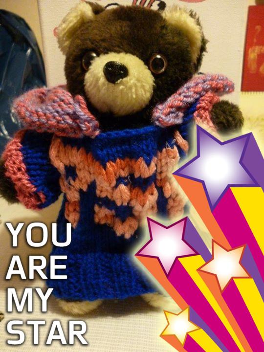 Teddy PSY