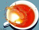 Tee-Genuss.....
