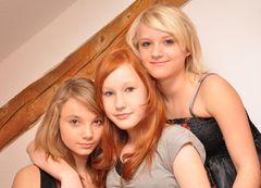 Teens #3