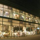 Tegeler Zentrum Berlin