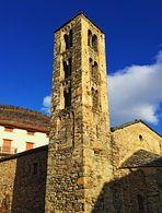 TEGLIO (Sondrio) - Valtellina