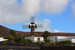 Teguise (2)