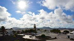 Teguise (3)