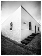 Teguise 4