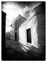 Teguise 5