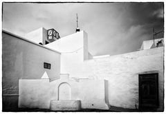 Teguise 9