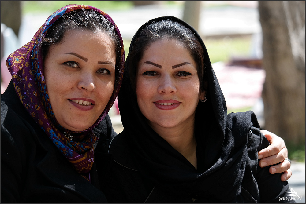 Téhéran 04