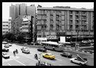 Tehran Taxi II