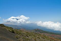 Teide Inferno