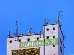 Telecommunity
