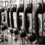 telefonieren wie in alten Zeiten - Teil 3