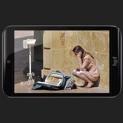 Telefonino LXV
