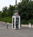 Telekom auf Einkaufstour