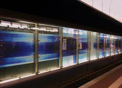 Telekom-Express