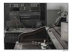 Telephone...