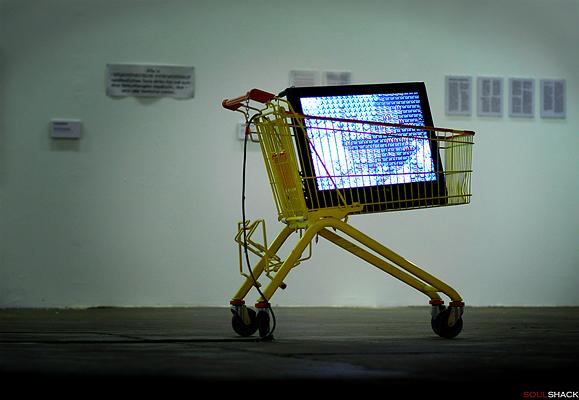 tele.shopper