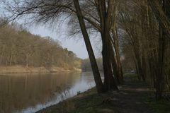 Teltow Kanal, VI.