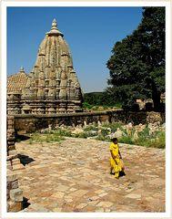 Tempel Sammidheshawar