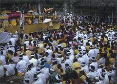 tempelfest