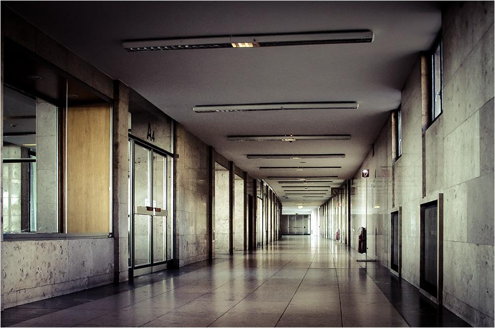 Tempelhof [004]