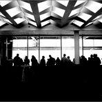 Tempelhof ...