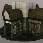 Tempelruine_Test (WiP)