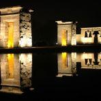 Tempio di Dedod