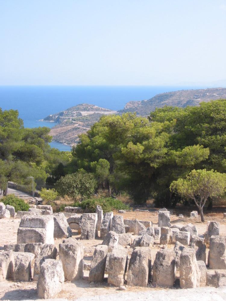 Temple d'Athena3