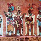 Temple des Peintures