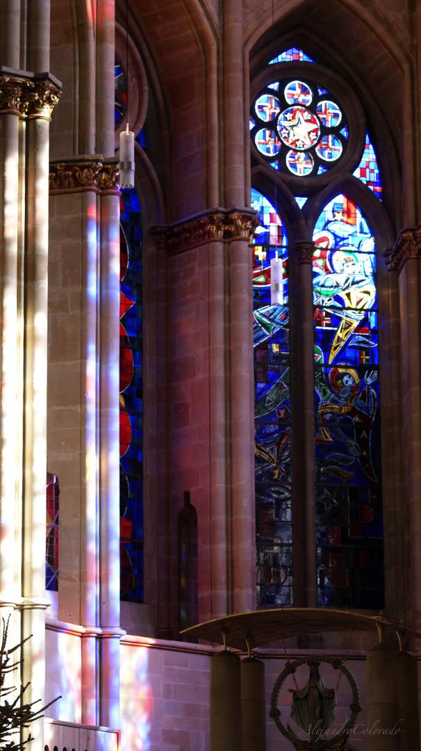 Templo de Trier