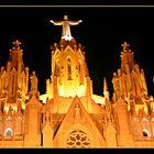 Templo Expiatorio de España