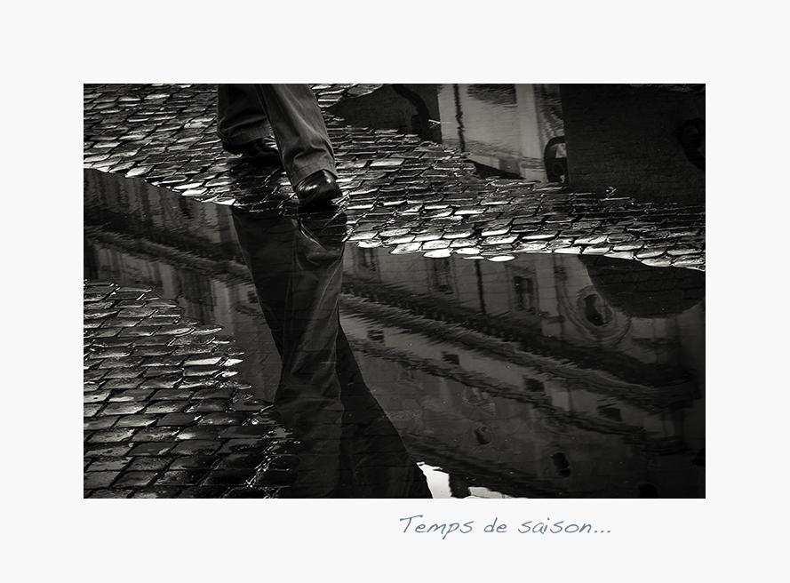 Temps de saison-02