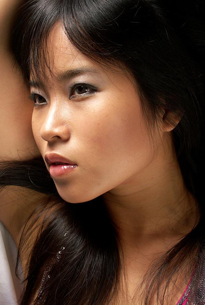 Tender Beauty | Beauty, Human hair color, Long hair styles
