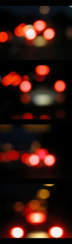 tenderlights