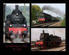 Tenderlokomotive 75 1118