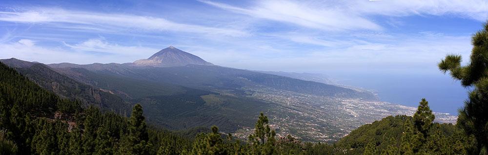 Tenerife (03)