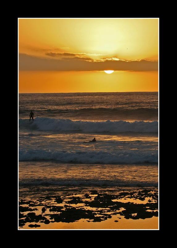 Tenerife Sol