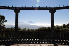 Teneriffa - Cruz del Carmen [more pics: www.a-k.de]