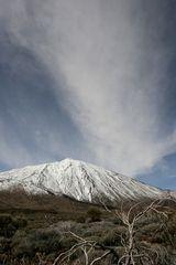 Teneriffa - Pico del Teide 4