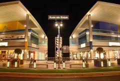 Teneriffa - Plaza del Duque I [more pics: www.a-k.de]