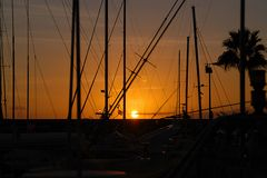 Teneriffa - Puerto Colon [more pics: www.a-k.de]