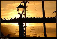 Teneriffa - Puerto de la Cruz [more pics: www.a-k.de]