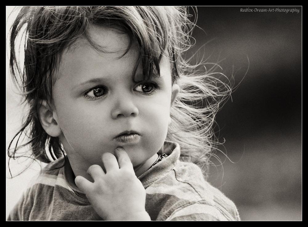 """Tengo que pensar........................."""