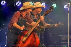 tennessee drifters (1)