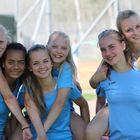 Tennisteam