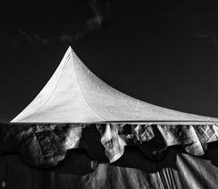 tent.a.gram